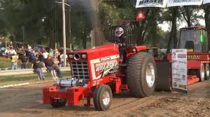 100 Truck And Tractor Pull Schedule Outlaw Ing Ep 1603 Super Farm YouTube