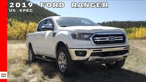 2019 Ford Ranger XLT STX & Lariat Truck - YouTube Allnew Ford Ranger Compact Pickup Truck Revealed But Its Not For 2019 Reviews Price Photos And Specs 2001 Pickup Truck Item De3614 Sold May 2 Ve Auto Shdown 20 Jeep Gladiator Vs Motor Trend Midsize The Small Is What We Know About The Storm Concept Is Another Awesome Us Doesnt Sensiblysized America Has New Returns Video Test Drive Medium Duty Work Info