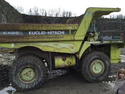 Buy Hitachi-Euclid R40C, 1998, 8277h Rigid Dump Truck - PI Equipment Euclid R15 Bsc Equipment Company 006333718 Page 2 Of For All Your R85b Dump Truck Yellowdhs Diecast Colctables Inc Fileramlrksdtransportationmuseumeuclid1ajpg Cstruction Classic 1940s R24 And Nw Eeering Crane Sold R22 207fd End C Repairs Dinky 965g Rear Toysnz Blackwood Hodge Memories Terex 1993 R35 Off Road End Dump Truck Item B2115 R 32 Joal 150 Mine Graveyard Used Ming Machinery Australia 324td Complete Axle