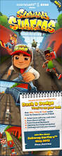 Subway Surfers Halloween by 25 Best Subway Surfers Ideas On Pinterest Game Subway Surfers 2