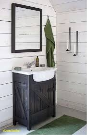 Unique Small Space Bedroom Ideas | Archeonauteonlus Small Bathroom Design Ideas You Need Ipropertycomsg Bathroom Designs 14 Best Ideas Better Homes Design Good And Great 5 Tips For A And Southern Living 32 Decorations 2019 Small Decorating On Budget Agreeable Images Of For Spaces Trends Gorgeous Maximizing Space In A About Home Latest With Modern Fniture Cheap