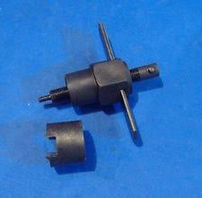 Moen Faucet Adapter For Portable Dishwasher by Faucet Adapter Ebay