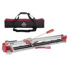 manual tile cutters tile tools supplies the home depot
