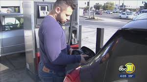 How New Gas Taxes Could Affect California Businesses | Abc30.com Performance Chips For Ford Gas Trucks Best Truck Resource For Chevy Of Chevrolet Silverado Franks Auto Bestselling Programmers Diesel Suv Equipment Rb Browns Trucking Edge Products Intakes Exhausts Evolution Programmer By Servicemixorg Lovely 2015 2500 Hd 6 0l Pin By Bubbas On Pinterest How New Gas Taxes Could Affect California Businses Abc30com