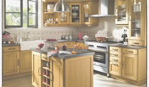 meuble cuisine en chene renover cuisine en chene fresh charming repeindre meuble cuisine