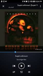 Smashing Pumpkins Rarities And B Sides Wiki by The 25 Best Soundgarden Albums Ideas On Pinterest Audioslave
