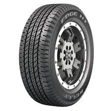Truck Tires, Light Truck Tires | Kelly Tires