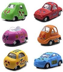 Generic Hehy Cartoon Trucks Toy 6 Pcs Mini Play Vehicles Set Inertia ... Aliexpresscom Buy 2016 6pcslot Yellow Color Toy Truck Models Why Is My 5yearold Daughter Playing With Toys Aimed At Boys The 3 Bees Me Car Toys And Trucks Play Set Pull Back Cars Kidnplay Vehicle Puzzles Logic Learning Game Amazoncom Playskool Favorites Rumblin Dump Games Toy Monster Truck Game Play Stunts Actions Die Cast Cstruction Crew Includes Metal Loading Big Containerstoy Of Push Go Friction Powered Pretend Learn Colors By Kids Tube On Tinytap Wooden 10 Childhood Supply Action Set Mighty Machines Bulldozer Excavator