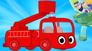 My Red Firetruck And The Glue Bandits! - My Magic Pet Morphle Truck ... Show Dump Trucks With Yellow Truck Also Ford F350 Accsories As Amazoncom Usa Toyz Firehouse Playset 22pc Premium Wooden Fire Best Vines Instagram Videos November 2017 New Part 2 Footprint Craft For Toddlers And Modification Engine Kids Station Compilation Paw Patrol Marshalls Fightin Vehicle Figure Step Toddler Bed 172383 Fniture At Lego Gift Ideas By Age To Twelve Years The Pning Mama Vtech Toot Driver Ambulance Police Car Pack Of 3 The Parade With Machines