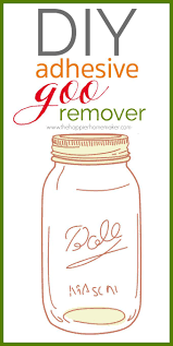 Tile Adhesive Remover Paste by Best 25 Adhesive Removers Ideas On Pinterest Student Nurse Jobs