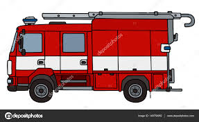 Red Fire Truck — Stock Vector © 2v #140754962 Tomy Tomica 41 Morita Fire Engine Type Cd I Diecast Car Ebay Citron N350 Belphgor Photos Details And Equipment Hand Drawing Of A Truck Not Real Royalty Free Cliparts Touch The Adventures Cab 2003 Freightliner Fl80 4x4 Ss Iii Youtube Drawing Of A Fire Truck Stock Vector 2v 140071896 Equipment Douglas County District 2 Toy Lights Sound Ladder Hose Electric Brigade Btype Rosenbauer Leading Fighting Vehicle Manufacturer Google Image Result For Httpus123rfcowm400neokryuger Nbao Building Sets Cstruction Blocks 242pcs No8316 Angloco Limited Fighting Rescue Vehicles