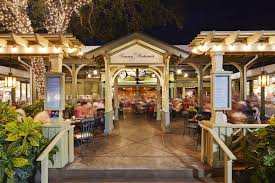 Tommys Patio Cafe Menu by Tommy Bahama Restaurant Bar Store Naples 357 Photos U0026 420