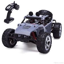 Hot Sale Hi Q 2.4g 4ch Rc Cars 1:12 Desert Buggy Car 4wd High Speed ... Home Minnesota Railroad Trucks For Sale Aspen Equipment New Used Cars Honolu Pearl City Servco Chevrolet Waipahu Ford Dealer In Kailua Hi Windward Of Hawaii Orla Brazilian Beach Wear First Hawaiian Food Truck Ordinances Munchie Musings At Weddings Delice Crepes Oahu Mr Mrs Craigslist And Beautiful 1966 Lincoln Coinental East Foods Center Choice Automotive Car Old 1987 Toyota Pickup Truck Hilux 24d Diesel Engine Part 2 Top Value Auto