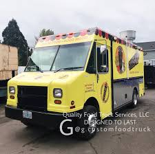 100 Truck Services Quality Food LLC Gqualitytrucks Twitter