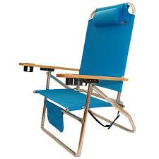 Big Lots Beach Lounge Chairs by Ideas Beach Chairs Big Lots Copa Beach Chair Fold Up Beach Chairs