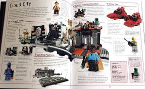 Star Wars Adventure Pack 03