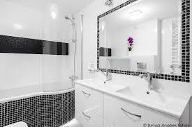 spiegel befestigen mit und ohne bohren theo schrauben