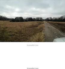 Land Listings - Farm And Ranch Acreage, $500,000 - $600,000 - Page #2 Estes Express Global Trade Magazine Companies Rwi Transportation Reviews Complaints Youtube Marten Transport Truck Driving Jobs In Sacramento Ca Best 2018 Pgt Trucking Inc Monaca Pa Rays Photos Routing Api Bing Maps For Enterprise Huntflatbed And Norseman Do I80 Again Pt 10 4 Tactics Maximizing Profability Quality Midamerica Show Digital Directory By Reed Milton De
