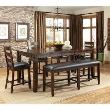 What Is The Standard Height Of A Dining Room Table Astonishing Ideas High Sets