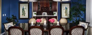 Rustic Dining Room Decorations by Dining Room Design Archives Round Decor