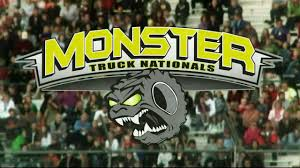 2018 MONSTER TRUCK NATIONALS MADISON - YouTube Pin By Joseph Opahle On Bigfoot The 1st Monster Truck Pinterest Themonsterblogcom We Know Monster Trucks Paramore Jam Headline Tuesday Tickets On Sale Traxxas To Rumble Into Rabobank Arena Winter 2018 Bigfoot 4x4 Inc Truck Racing Team Madness A Look At Fan Deaths Spectator Injuries And Have You Picked Up Your Tickets For Alliant Energy Center Nationals In Sioux City Ia Hlight Reel Youtube Speed Talk 1360 In St Cloud 754 Jpg Stock Photos Images Alamy Tour Comes Los Angeles This Spring Axs