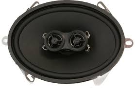 1961-66 Ford Truck Dash Replacement Standard Series Speaker – Hi ... 66 Ford F100 1960s Pickups By P4ul F1n Pinterest Classic Cruisers Black Truck Car Party Favors Tailgate Styleside Dennis Carpenter Restoration Parts 1966 F150 Best Image Gallery 416 Share And Download 19cct14of100supertionsallshows1966ford Hot F250 Deluxe Camper Special Ranger Enthusiasts Forums Red Rod Network Trucks Book Remarkable Free Ford Coloring Pages Cruise Route In This Clean Custom 1972 Your Paintjobs Page 1580 Rc Tech Flashback F10039s New Arrivals Of Whole Trucksparts Or