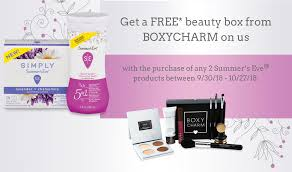 BOXYCHARM Half Com Free Shipping Promo Code Carchex Direct Boxycharm Coupon Code 2017 Daily Greatness Boxycharm Home Facebook Boxycharm February 2018 Theme Reveal Subscription Boxes Lynfit Discount Fright Dome Circus Coupons Boxy Charm One Time Only Box Coming Soon Muaontcheap Holiday Gift Guide The Best Beauty Cheap Fniture Stores St Petersburg Fl Better Than Black Friday Deal Msa Review October Luxie 3pc Summer Daze Brush Set Review May