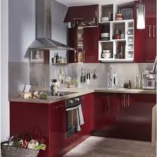 meuble sous evier cuisine leroy merlin evier cuisine leroy merlin fashion designs