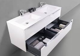 design badmöbel vom hersteller made in germany fabrik design