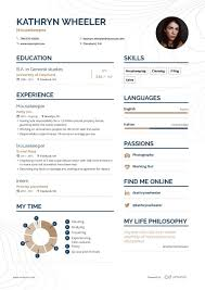 Housekeeper Resume Example And Guide For 2019 Housekeeping Resume Sample Monstercom Description For Of Duties Hospital Entry Level Hotel Housekeeper Genius Samples Examples Free Fresh Summary By Real People Head 78 Private Housekeeper Resume Sample Juliasrestaurantnjcom The 2019 Guide With 20 Example And Guide For Professional Housekeeping How To Make