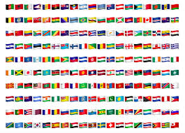 If You Think The Flag For Your Country Isnt In 2015 Apple Emoji