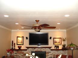 Quietest Ceiling Fans For Bedroom by Chrome Ceiling Fan Tags Contemporary Fancy Bedroom Ceiling Fans