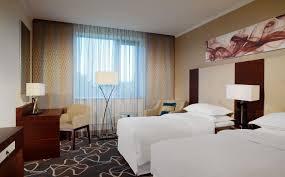 classic room sheraton moscow sheremetyevo airport hotel