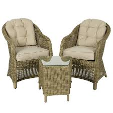 Maze Rattan Winchester 3-Piece Chair And Table Set Maze Rattan Kingston Corner Sofa Ding Set With Rising Table 2 Seater Egg Chair Bistro In Brown Garden Fniture Outdoor Rattan Wicker Conservatory Outdoor Garden Fniture Patio Cube Table Chair Set 468 Seater Yakoe 8 Chairs With Rain Cover Black Round Chester Hammock 5 Pcs Cushioned Wicker Patio Lawn Cversation 10 Seat Cube Ding Set Modern Coffee And Tea Table Chairs Flower Rattan 6 Seat La Grey Ice Bucket Ratan 36 Jolly Plastic Philippines Small 4 Chocolate Cream Ideal