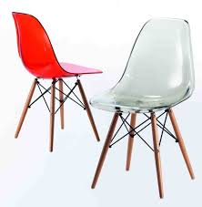chaises dsw eames chaise eames dsw patchwork avec wooden chair patchwork edition