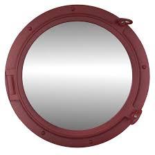 Royal Naval Porthole Mirrored Medicine Cabinet Uk by Best 25 Porthole Mirror Ideas On Pinterest Round Mirrors