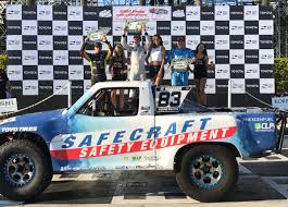 Matt Brabham And SafeCraft Safety Equipment Grab Victory At The ... Toyo Tires Continues To Reach Fans Around The Globe As Official These Are Ford F250 Super Dutys Best Features The Drive Top Kick Kodiak 6500 Crew Cab F650 F550 F450 Hauler Super Truck Top 10 Most Expensive Pickup Trucks In World Truck Is Superhot But With Trucks Pc Gamer Mega Ramrunner Diessellerz Blog Stadium Comes Los Angeles Trend News Beds Tailgates Used Takeoff Sacramento Six Door Cversions Stretch My X 2 6 Door Dodge Mega Cab Lincoln Electric Newsroom Named Exclusive Welding