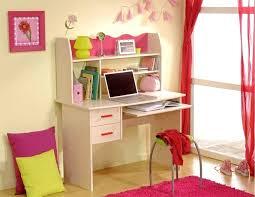 bureau chambre fille bureau fille but chambre fille vert et mauve bureau chambre fille