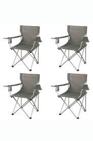 Best Camping Chairs 2019 - Ideal Folding And Camp Chairs Top 10 Best Camping Chairs Chairman Chair Heavy Duty Awesome Luxury Lweight Plastic Heavy Duty Folding Chair Pnic Garden Camping Bbq Banquet 119lb Outdoor Folding Steel Frame Mesh Seat Directors W Side Table Cup Holder Storage 30 New Arrivals Rated Oak Creek Hammock With Rain Fly Mosquito Net Tree Kingcamp Breathable Holder And Pocket The 8 Of 2019 Plastic Indoor Office Shop Outsunny Director Free Oversized Kgpin Arm 6 Cup Holders 400lbs Weight