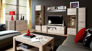 wohnzimmer komplett locarno wohnzimmer möbel set ebay