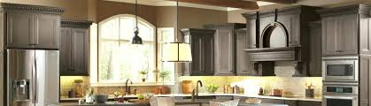 Prelude Vs Reflections Diamond Cabinets by Diamond Kitchen Cabinets Reviews Reviews Kitchen Cabinets Diamond
