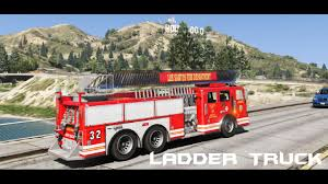 GTA 5 - Ladder Truck (firetruck) Test Drive (ELS) - YouTube Fire Truck Turntable Ladder Stock Photos City Of Rochester Meets New Community Requirements With A Custom Campus Safety Enhanced Uconn Today Amazoncom Playmobil Rescue Unit Toys Games Daron Fdny Lights And Sound Aoshima 172 012079 From Emodels Model Prince Georges County Fireems Department Pgfd 832 Used For Sale Apparatus Pierce Arrow Filelafd Ladder Truckjpg Wikipedia Truck Brings Relief To Kyle