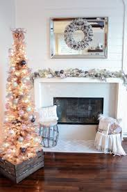 Best Christmas Decorating Blogs by Christmas Tree Decorating Ideas Bloggers Best Ideas