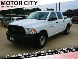 Kewanee - Used Ram 3500 Vehicles For Sale New 2018 Ram 2500 For Sale Near Springfield Il Decatur Lease Ford Dealer In Mount Vernon Used Cars Chip Banks Chevrolet Buick Du Quoin Near Carbondale Fairway Vehicles Freeport 61032 Kewanee 3500 Sale And Blue Trucks Champaign Illinois Ullin Silverado 2500hd Pickup Bargain Inventory 2017 Gmc Sierra 1500 For Urbana 2019 Ram Chicago Naperville Diesel In Has Silver Gmc On Buyllsearch