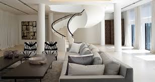 Discover modern interior design inspiration from these stylish forward thinkers LuxDeco Style Guide