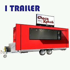 100 Food Truck Equipment For Sale China Hot Fast Mobile Drink Trailer With