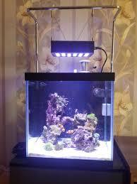 led aquarium light controller the 25 best led aquarium lighting ideas on aquarium