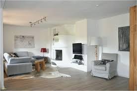 77 frisch baumstamm dekorieren wohnzimmer modern