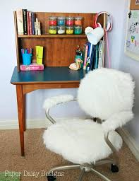 Desk Chairs : Faux Fur Desk Chair Cover Furry Pottery Barn Hack ... Fniture Ottoman Slipcover Pottery Barn Couch Left On Highland Part I Ikea Ektorp Vs Basic Sofa Outstanding Chair Covers Megan Endearing Ding Room Slipcovers Alliancemvcom Ideas Charming Jcpenney For Your Sofa And Cover For Half The Price Refunk My Junk Decor Decorating Parsons Chairs 100 Anywhere Bean Bag Interior Design Loveseat Living Awesome Lazy Boy Recliner