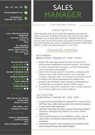 Sales Manager Resume Sample & Writing Tips | Resume Genius Resume Objective Examples For Customer Service 23 Retail Sales Associate Jribescom Beautiful Inside Rep 13 Objective Resume Sales Nohchiynnet Coloringr Sample General Monstercom Cover Letter For Supervisor Position Free Economics Graduate Design 10 Warehouse Examples 20 Colimatrespunterocom Templates At